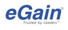 eGain | SABLE Accelerator Network
