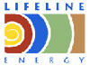 Lifeline Energy | SABLE Accelerator Network