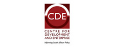 Centre for Development and Enterprise | SABLE Accelerator Network