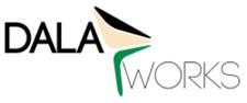 DALAWORKS | SABLE Accelerator Network
