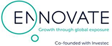 E-nnovate | SABLE Accelerator Network