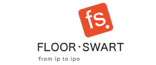 Floor Swart Incorporated | SABLE Accelerator Network