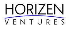 Horizen Ventures   SABLE Accelerator Network
