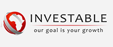 Investable   SABLE Accelerator Network