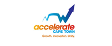 ACCELERATE CAPE TOWN | SABLE Accelerator Network