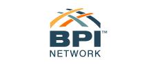 BPI NETWORKK | SABLE Accelerator Network