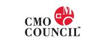 CMO COUNCIL   SABLE Accelerator Network