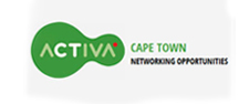 CAPE TOWN ACTIVA | SABLE Accelerator Network