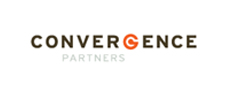 CONVERGENCE PARTNERS | SABLE Accelerator Network