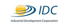 INDUSTRIAL DEVELOPMENT CORPORATION   SABLE Accelerator Network