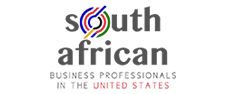 South African Business Professionals in the United States | SABLE Accelerator Network