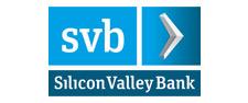 SILICON VALLEY BANK | SABLE Accelerator Network
