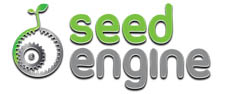 SEED ENGINE   SABLE Accelerator Network