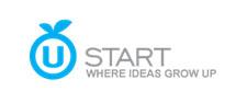 U-Start   SABLE Accelerator Network