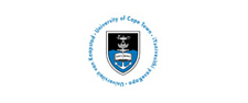 THE UNIVERSITY OF CAPE TOWN (UCT)   SABLE Accelerator Network