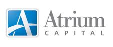 ATRIUM CAPITAL   SABLE Accelerator Network