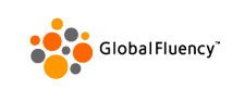 GLOBALFLUENCY, INC. | SABLE Accelerator Network