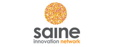 SOUTH AFRICAN INNOVATION NETWORK (SAINE) | SABLE Accelerator Network