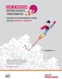 StartUp Innovation Inspiring Business Transformation   SABLE Accelerator Network