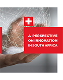 A Perspective on Innovation in South Africa  | SABLE Accelerator Network